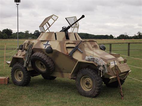 ww2 military vehicles a4bd31d7216cb211cb48deb0657f9028 jpg 1024 215 768 7 92