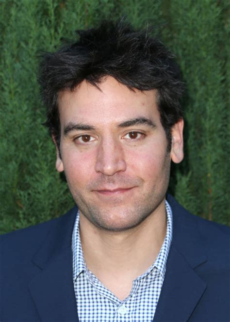 Josh Radnor Actor | josh radnor pictures the rape foundation s annual brunch