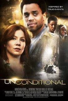michael ealy love movies michael ealy starring in upcoming christian film