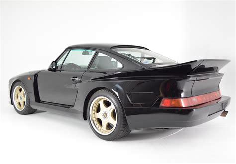 porsche special for sale 1991 koenig special 911 a k a japan special