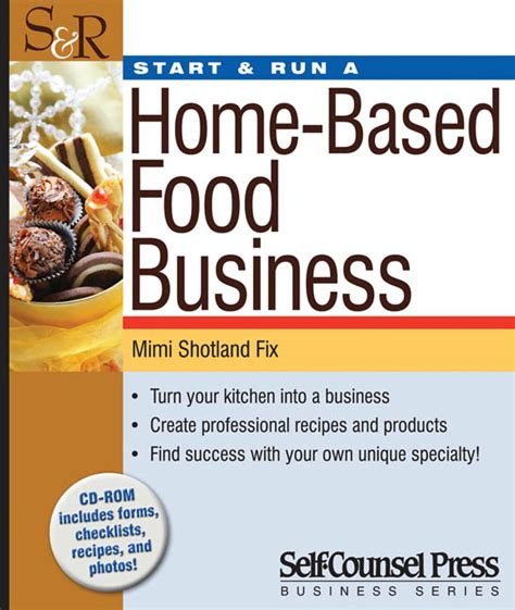 How To Start A Small Home Based Bakery Business 187 About