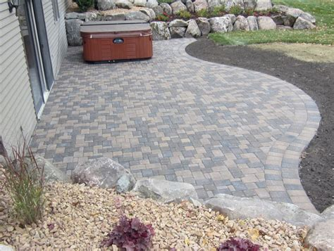 Used Patio Pavers For Sale Patio Pavers For Sale Used Home Design Ideas