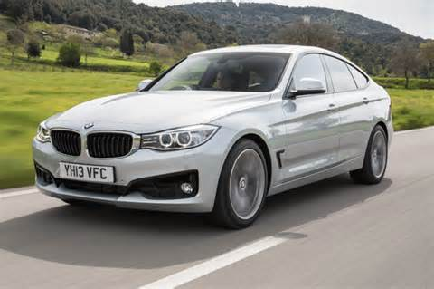 Beemer Bmw Related Keywords Suggestions For 2013 Bmw Beemer