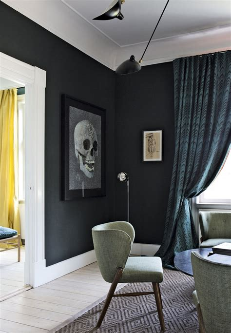 colours to covet top 5 paint trends for 2018 liv for