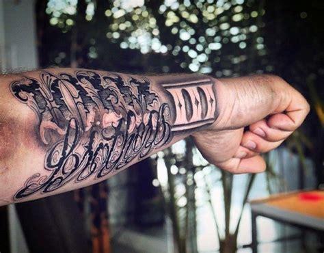 90 script tattoos f 252 r m 228 nner cursive ink design ideen