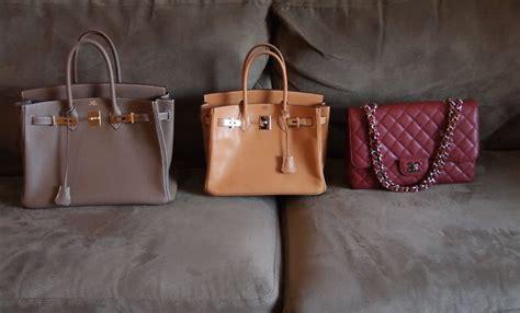 hermes birkin sweetdream sz 30 bag comparison hermes birkin 30cm and 35cm vs chanel