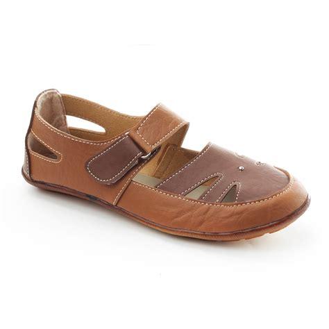 sepatu yutaka flat shoes shopee indonesia