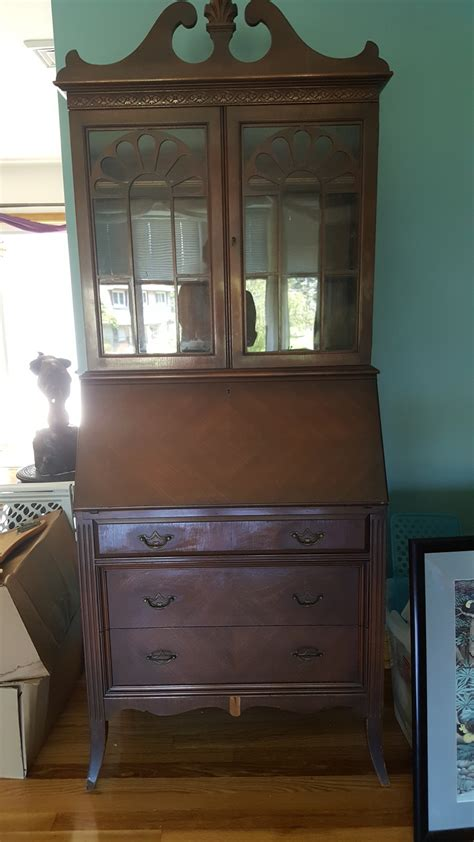rockford antique furniture collection