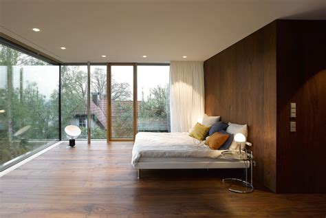 Windows To The Floor Ideas Photo 3 Of 50 In 50 Modern Homes With Floor To Ceiling