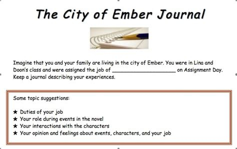 diary of a 6th grade 11 beware of the supermoon volume 11 books 25 best city of ember ideas on by city