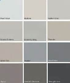 gray paint colors most popular gray paint colors more benjamin moore