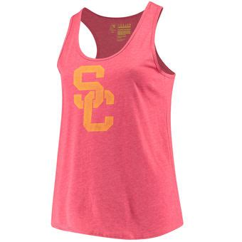usc apparel, usc gear, trojans shop, southern cal gifts