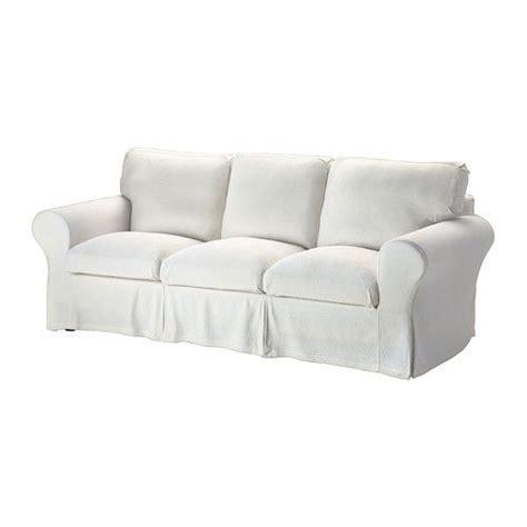 ektorp sectional cover best 25 ektorp sofa cover ideas on pinterest ikea