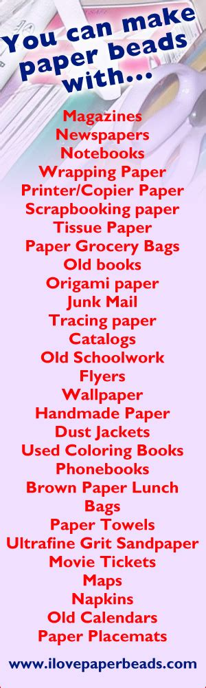 What Type Of Paper Is Used To Make Money - 29 types of paper for paper i paper