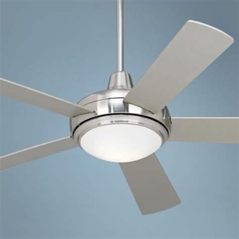 Bedroom Fan Master Bedroom Ceiling Fan House