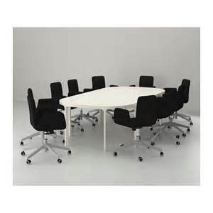 Bekant Conference Table Galant Ikea Conference Table Nazarm