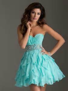 Clarisse 2014 homecoming dress 2460 promgirl net