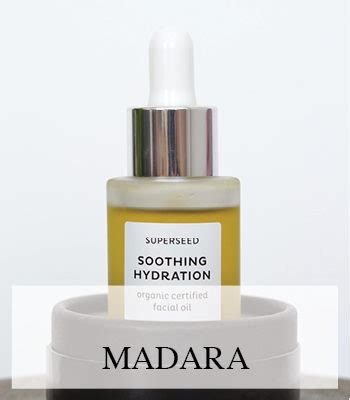 Madara Mask Detox by Luxury Style What I Would Buy