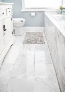 marble bathroom floors 41 cool bathroom floor tiles ideas you should try digsdigs