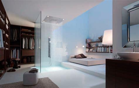 amazing bedrooms exles of amazing and unique bedrooms findexles