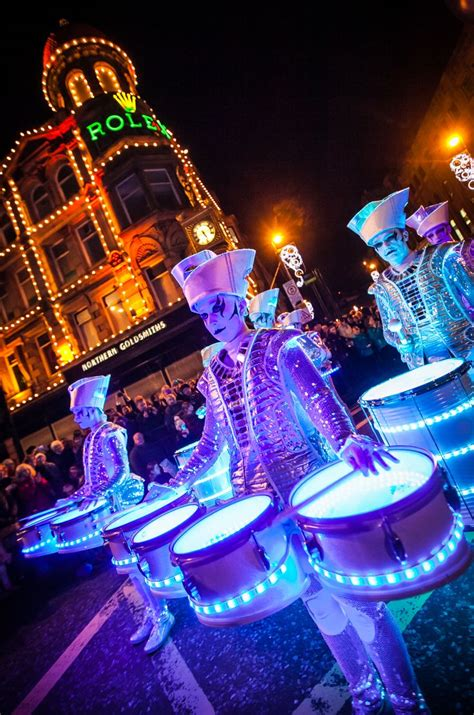 new year festival newcastle 17 best images about newcastle in the winter on