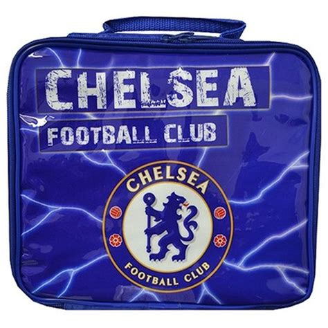 chelsea fc bedroom accessories chelsea fc bedroom accessories bedding clocks towels more ebay