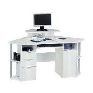bureau d angle jaimee blanc home24 fr