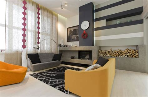 wohnzimmer calgary 125 wohnideen f 252 r wohnzimmer und design beispiele