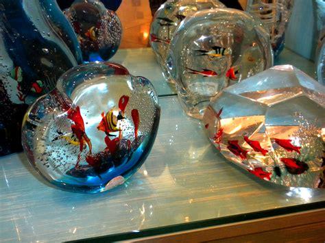 murano glass from italy venice part iii murano glass 171 lizzie in firenze