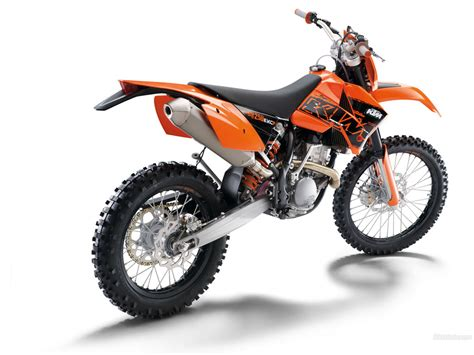 Ktm 250 Exc Review 2013 Ktm 250 Exc F Review Top Speed