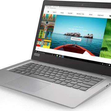 "lenovo ideapad 120s 11iap 81a40025us cheap 11.6"" laptop"