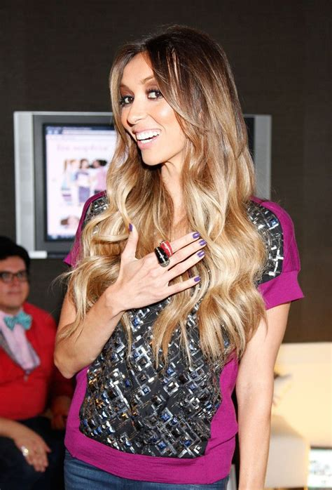 did julianne rancic lose her hair when she had chemotherapy 17 best images about haarstyle en idees on pinterest