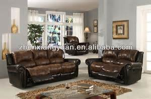 american furniture living room sets 2016 living room furniture american style luxury fabric recliner sofa function sofa sets buy