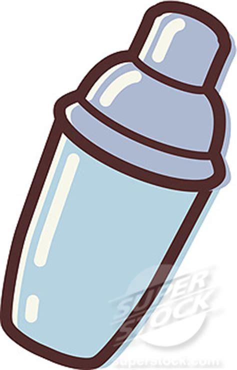 martini shaker clip martini shaker clipart pixshark com images