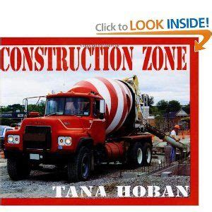 themes in the book push 54 best construction storytime images on pinterest