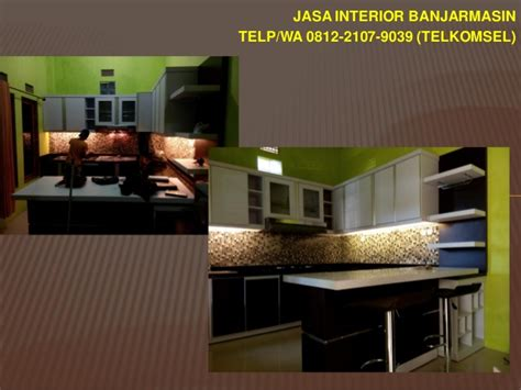 Menyediakan Telp Pabx Banjarmasin 1 telp wa 0812 2107 9039 telkomsel jasa desain interior cafe banjarm