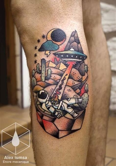 spaceman tattoo 125 best images about ovni aliens and galaxy tattoos