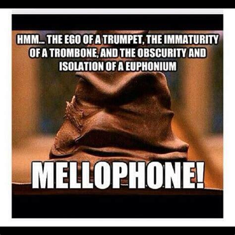 French Horn Memes - mellophone memes search results global news ini berita