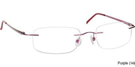 buy mount slh rimless frameless prescription eyeglasses