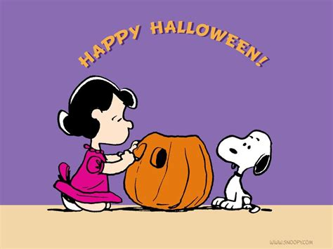 imagenes halloween snoopy 301 moved permanently