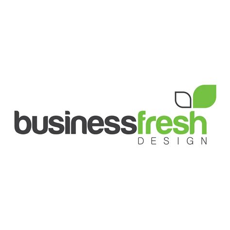 design a logo for my business 5 best images of own company logo design design own