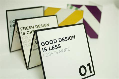 good design leaflet 30 gorgeous brochure design ideas for print