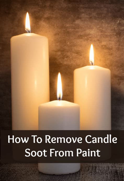 how to remove wax from furniture 28 images candles