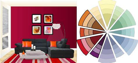 analogous color scheme analogous color scheme as designed interiors