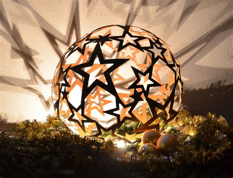 Weihnachtsdeko Für Fenster Draussen by Schlafzimmer Blau Braun