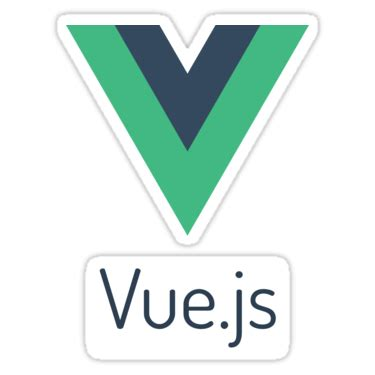 vue js getting started with vue js 2 0 in 2017 video
