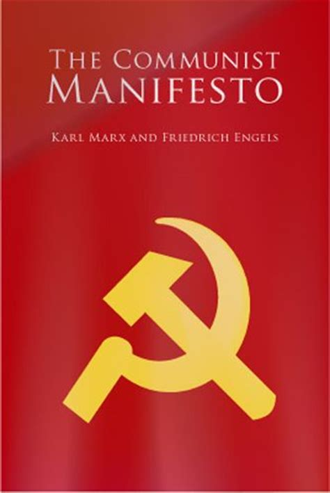 the communist manifesto skeptical reader series books fperiod2013 chapter 1