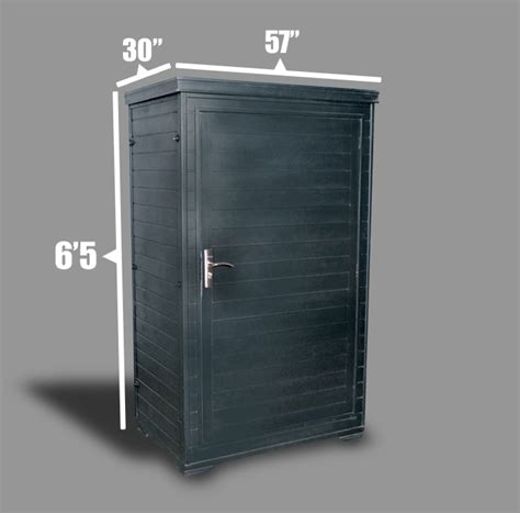 Wardrobe Grow Box by Grow Led Grow Box Led Grow Boxes From Hydroponics