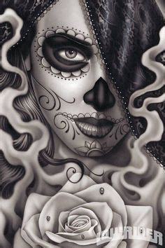 detail tattoo girl mp3 download day of the dead gothic forearm tattoo girl corset detail