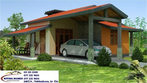 Small House Plans For Sri Lanka Sri Lankan Home Plans Home Design And Style